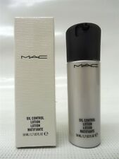 New MAC Cosmetic Oil Control Lotion for Face and Neck, 1.7 Fl Oz