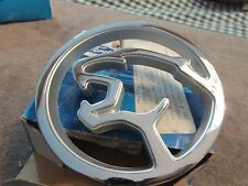 NOS 1987 1988 MERCURY COUGAR FRONT GRILL GRILLE EMBLEM ASBY E7WY-8213-A NEW OEM