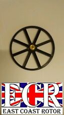 NEW GENUINE QS8006 GT GYRO HELICOPTER QS 8006 SPARES PARTS LOWER GEAR