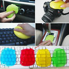 Super Universal Cleaning Glue Gel High Tech Cleaner Keyboard Wipe Compound Cyber