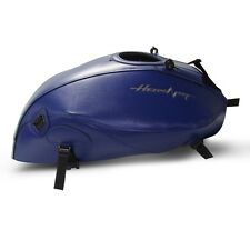 Tank protector/cover Bagster Honda Hornet 600 2012 Pearl Pacific Blue