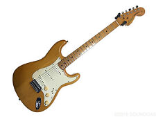 ARIA PRO II STAGECASTER (Matsumoku) 1977 Japanese Stratocaster Guitar strat