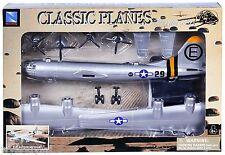 Clásico Aviones B-29 Superfortress Para Niños Modelo Avión Kit De Avión Set De Regalo