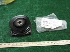 Jacobsen Aero King 30 Aerator Traction Electric Clutch # 3008641NEW OEM