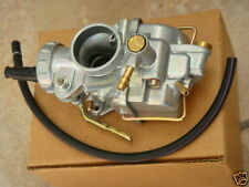 Honda S90 CL90 SL90 Brand New Good Quality Carburetor