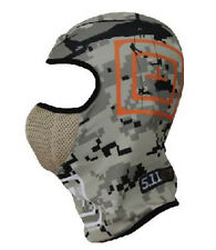 Face Mask Balaclava - Air assault Ski Snowboard Motorcycle