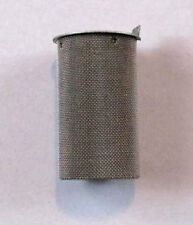 Glow plug screen Eberspacher D1LC & D1 LC compact   [64]