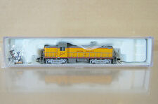 LIFE LIKE TRAINS 920-75117 N SCALE UNION PACIFIC UP RS2 DIESEL LOCO 1291 MIB nf