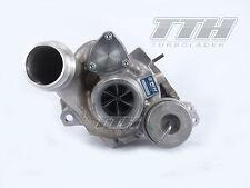 Upgrade Turbolader Mercedes Benz A45 CLA45 GLA45 AMG M133 -480PS A1330900280