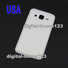 Battery Cover door For Samsung Galaxy Core Prime G360F G360H G360A G360P G3608