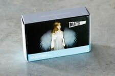 NEW Creative Wings Effects- Light Blaster Flash strobe based portable Projector