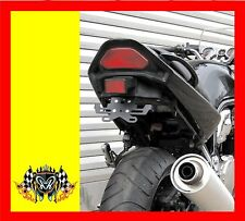 stage2 TAIL TIDY SUZUKI Bandit 600 1995 - 1999 Fender Eliminator Bracket Tuning
