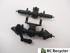 Pro-line Ambush 1/25 Front Rear Axle Set Micro Mini Worm Gear