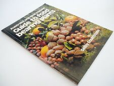 AUSTRALIA AND NZ GUIDE TO FOOD BEARING PLANTS -