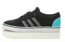 Brand New Adidas Originals Adi Ease Men's Trainers Size.UK-8.5  -- G48962