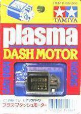 TAMIYA 15186 R/C MINI 4WD PLASMA DASH MOTOR UK