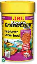 JBL NovoGranoColorMini *Novo Grano Color mini* 100 ml