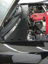 Garagestar Wiper Cowl for 90-05 Mazda Miata NA NB