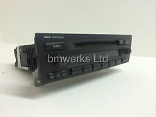 BMW 1/3 Series Professional CD Head Unit E81/82/87/88/90/91