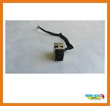 Conector de Carga Hp ProBook 4320s Power Jack