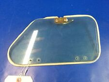 Beech Baron 58 Storm Window Tinted P/N 35-410291-219 (1116-134)