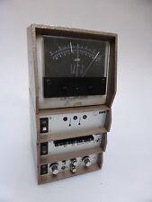 Pretec Meßinstrument 1080.10 &&  1070.10  &&  2011.10