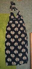 Coleen Maxi Dress   size 14   BRAND NEW WITH TAGS