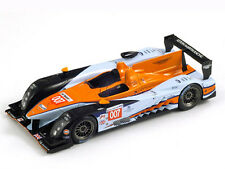 Spark Model 1:43 S2536 Aston Martin AMR-One #007 Le Mans 2011 NEW