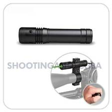 Hawke Tactical Green Laser Kit HK3504 for Air Gun Rifle