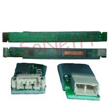 INVERTER Toshiba Satellite U400 U405 U405D Tecra M6 M8