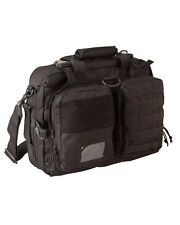 Nav Bag BLACK Multi Purpose Laptop / Aeronautical Device Bag / Backpack