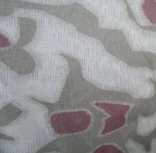 Sumpftarn  German Borderguards camouflage cotton fabric