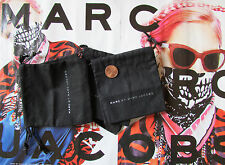 "NEW Marc By Marc Jacobs Jewelry Bag 3.5"" x 4"""