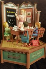 """Enesco Musical Society 1993 Members Only """"The A-B-C's of Do-Re-Mi's"""" MS931"""