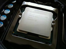 Intel Xeon E3-1230V2 3.3GHz SR0P4 8M Quad Core CPU Processor