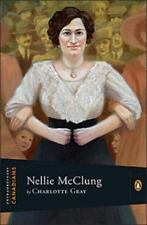 Nellie McClung (Extraordinary Canadians)