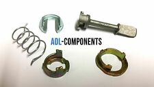DOOR LOCK REPAIR KIT AUDI A6, VW GOLF MK4, BORA, POLO 9N FITS FRONT LEFT / RIGHT