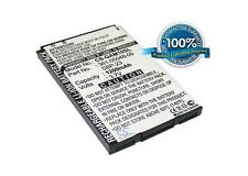 3.7V battery for Garmin-Asus 361-00048-00 Li-ion NEW