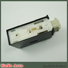 NEW Power Door Lock Actuator Front Rear Fit For BMW E38 E39 525i 530i 740i