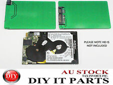WD5000MPCK WD5000M22K WD5000M21K to 2.5 SATA adapter NEW