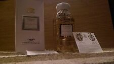 Creed Green Irish Tweed 'EDP' 5ml Fragrance Spray for Men