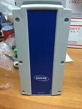 Linak BAJ1 Battery for Invacare Patient Lift