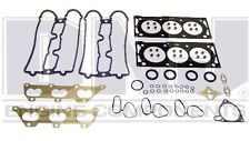 2000-2005 FITS SATURN L300 LW300 LS2 LW2  3.0 DOHC 24V VIN R HEAD GASKET SET