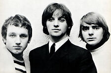 "The Mindbenders 10"" x 8"" Photograph no 2"