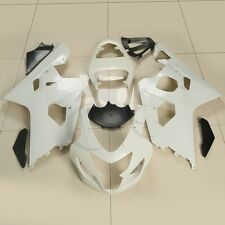 Injection Fairings BodyWork Set Kits For SUZUKI GSXR600 GSX-R 750 2004-2005 K4