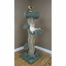 New Cat Condos Large Play Cat Tree