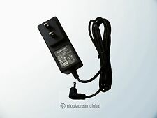 6V DC AC Adapter Charger For MOTOROLA MBP36 MBP36BU MBP36PU Video Baby Monitor