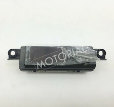 2000-2005 HYUNDAI ACCENT VERNA Genuine OEM Digital Clock Assy