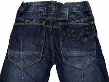VINGINO Jeans Size 2/EU 92 New Fit: Regular