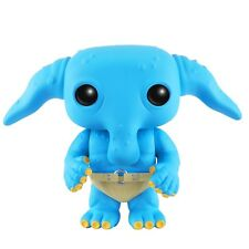 Funko POP! Vinyl Bobble Head Star Wars - Max Rebo Specialty Series - UK Seller